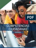 Módulo Competencias Ciudadanas.pdf