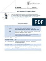 teste3perodo-gramticai-170515161624