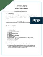 PREVIO 3- ELECTRONICOS 2.docx