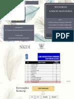 SLIDE intoksikasi CO.pptx