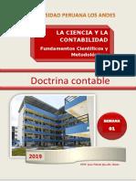 Tarea 01 Fundamentos Cientificos y Metodológicos de La Ciencia Contable