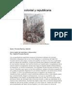 La minería colonial y republicana.docx