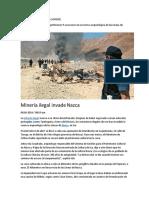Minería ilegal invade Nasca.docx