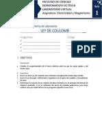 1 LeydeCoulomb.docx