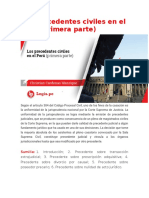 Los precedentes civiles en el Perú Legis.pe.docx
