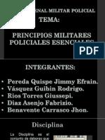 JimyCodigoPMP.pptx