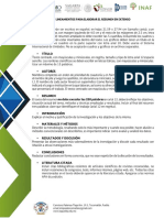 lineamientos_para_elaborar_el_resumen_en_extenso.pdf