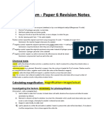 biology revision expt pp6.docx