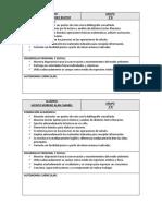 OBSERVACIONES PRIMER TRIMETRES.docx