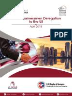 Qatari_Businessmen_Delegation_US.pdf