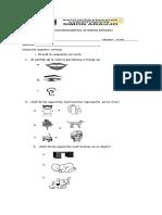 EVALUACION DIAGNOSTICA 1°  NATURALE GRADO PRIMERO.docx