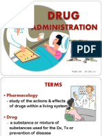 DRUG ADMINISTRATION 2019.pdf