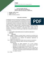 TANDALLA_A_T1.docx