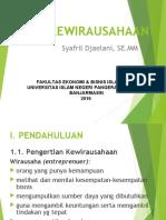 kewirausahaan-190211012930.pdf