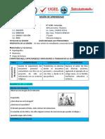SESION TENTACION DE JESUS.docx