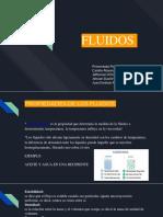 Diapositivas Fisica Mendoza