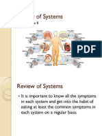 Review of Systems revised.pdf
