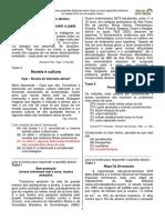 D21 (9º Ano - L.P - BLOG do Prof. Warles).docx