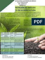 cartel química.docx
