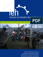 IEH-folleto-web2