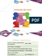 Presentación  del Curso Competencias Comunicativas.pdf