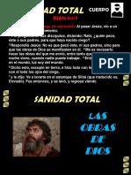 SANIDAD TOTAL .pptx