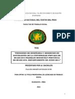 PENSIONES DE ENSEÑANZA Y DESERCION EN ESTUDIANTES DE LA UNIVERSIDAD PRIVADA DE HUANCAYO FRANKLIN .pdf