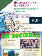 origenes de la sociedades humanas.pptx