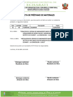 ACTAS DE PRESTAMO.docx