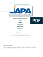 Derecho tarea 4 hecha gjjh.docx