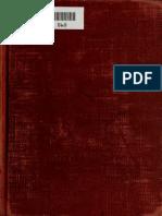 elementarytrigon00paterich.pdf