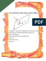 TAREA Nº6_Esfuerzos Normal, Cortante, Permisible-1-convertido.docx