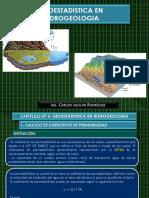 TEMA N3-COEFFICIENTE DE PERMEA Y INFILTRACION.pdf