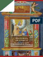 Pintores_de_Lisboa.pdf
