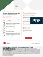 folleto_digital.pdf