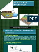 Tema n1-Origen Del Agua Subterranea