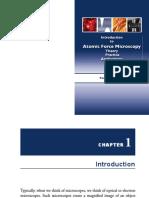 AFM-book.pdf