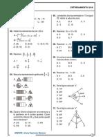 44715887-3937 parte 1.pdf