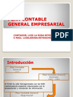 4 plan_contable empresarial.ppt
