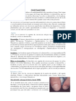 Onicomicosis 1.docx