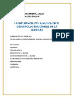 INFLUENCIA DE LA MÚSICA EN LA SOCIEDAD10.docx