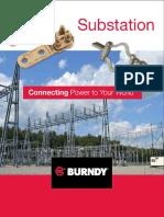 Full Substation Catalog_CUAL_2013.indd BURNY (incluye cobre).pdf
