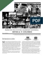 msica-y-colores.pdf