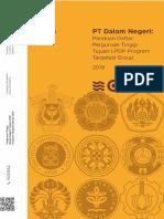 Daftar-Perguruan-Tinggi-Tujuan-Dalam-Negeri-Beasiswa-Targeted-Group-2019-Edit-4.0.pdf