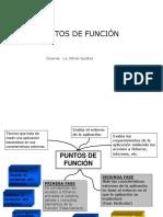 PUNTOS DE FUNCIO BLANCO.ppt