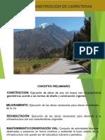 Construccion carreteras.pdf