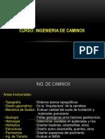 PROBLEMATICA DE CAMINOS EN EL PERU.pdf