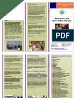 KENOSIS-Brochure-2019-2020.pdf