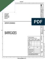 standard_barricades.pdf