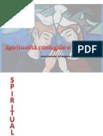 Spiritualità Coniugale e Familiare